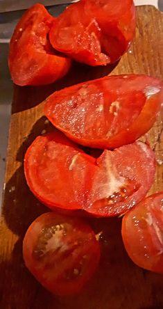 Ketchup de casă – Viața Vegetables, Food, Fine Dining, Essen, Vegetable Recipes, Meals, Yemek, Veggies, Eten