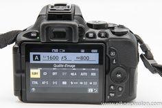 Test Nikon D5600 : 15 jours sur le terrain avec le reflex amateur Nikon https://www.nikonpassion.com/test-nikon-d5600-15-jours-sur-le-terrain-avec-le-reflex-amateur/