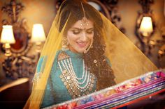 Fine Art Weddings by Irfan Ahson