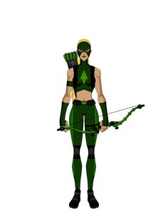 Dc Comics, Artemis, Detailed Image, Darth Vader, Deviantart, Superhero, Sexy, Fictional Characters, Wallpaper