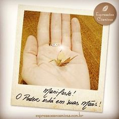 Galeria Instagram, Espalhando Amor e Luz com Reflexões Diárias _/|\_ Somos todos UM. Sinta-se livre para compartilhar!