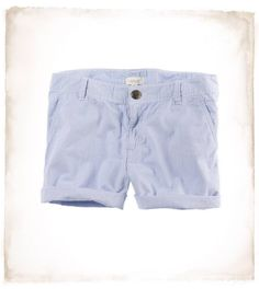 i've gotta have these for summer!