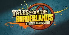 "Check out a trailer for Episode 2 of the Tales from the Borderlands Telltale Games Series entitled ""Atlas Mugged"" by 2k and Gearbox Software and available for digital download!"