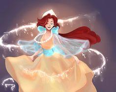 Princess Anastasia in Once Upon a December Disney Xd, Disney Fan Art, Disney Movies, Disney Pixar, Disney Characters, Disney Princesses, Disney Anastasia, Anastasia Broadway, Anastasia Movie