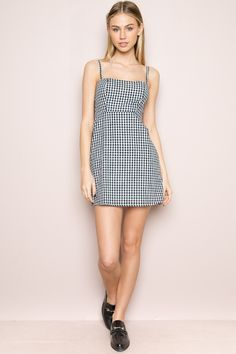a0a3af39bda 31 Best    brandy Melville karla dress images