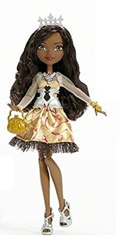 New Ever After High Justine Dancer Doll 2015 Ever After High http://www.amazon.com/dp/B010LN3OC6/ref=cm_sw_r_pi_dp_efHNvb1DQDZQM