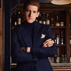 Broad Peak Vintage, Pantalon Homme, Noir (Black 2), XX-LargeBrandit