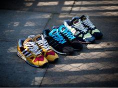 As 13 melhores imagens em All about shoes | Sapatos, Tenis e