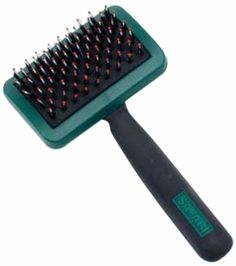 Safari Pet Products CSFW405 Complete Brush for Cats *** This is an Amazon Affiliate link. Be sure to check out this awesome product.