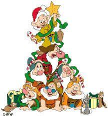broderi disney jul - Google-søgning