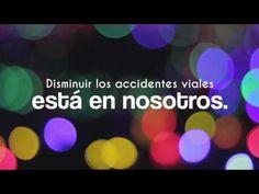 Campaña permanente de Educación Vial en el Estado de Campeche (SSPCAM 2016)