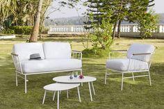 Die 23 besten Bilder auf Strandhaus   Deko, Dining tables und Garden ...