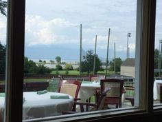 Waterfront & Outdoor Restaurants on Long Island's North Shore Red Restaurant, Waterfront Restaurant, Outdoor Restaurant, Seafood Kitchen, Cold Spring Harbor, Italian Grill, Pancho Villa, Bar Scene, Harbor View