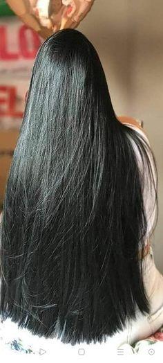 Bun Hairstyles For Long Hair, Blondies, Bob, Hair Buns, Long Hair Styles, Beauty, Beautiful, Bob Cuts, Long Hairstyle