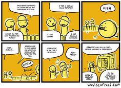 Lol, Cartoon Drawings, Peanuts Comics, Memes, Cartoons, Facebook, Sarcasm, Humor, Cartoon