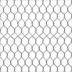 is specially made to be used for fabrication of bird carrying cages. It is highly appreciated for having superior impact strength and deformation resistance with long service life. Chicken Wire, Wire Mesh, Strength, German, Bird, Deutsch, Metal Lattice, German Language, Wire Mesh Screen