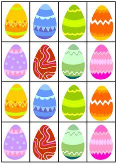 egg_memory_game.png