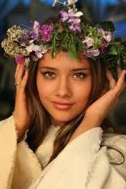 """Résultat de recherche d'images pour """"yulia parshuta"""""""