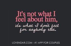 #words #feelings