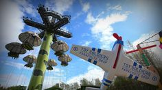 http://www.disneylandparis.fr/attractions/parc-walt-disney-studios/toy-soldiers-parachute-drop/