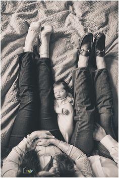 Baby Love:: Newborn Photography, Knoxville, TN   {leah bullard photography}