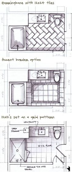 253 Best Rendered Plans Images In 2019 Architecture Drawing Plan Architectural Drawings Design