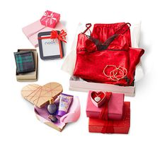Share the love: find the perfect Valentine's Day gift for anyone with Target's gift finder. #valentine