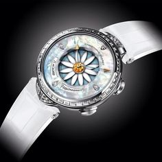 . Breitling, Watches, Accessories, Art, Cousins, Daily Journal, Clocks, News, Clock Art
