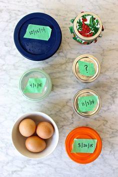 dc65856 info 660 2 700 pixels food safety pinterest food