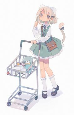 日曜日 Pastel Goth Art, Doodle 2, My Little Pony, Art Inspo, Cute Girls, Cool Art, Anime Art, Style Me, Sketches