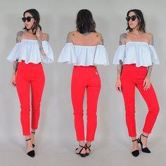 noirohio vintage jeans