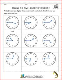 64 best Time images on Pinterest   Primary   Learning and Math besides Free Worksheets Liry   Download and Print Worksheets   Free on besides Digital Time Worksheets For Grade 4 Inspirationa Time Worksheet Hour besides O'Clock and Half Past Worksheet   Activity Sheets  O'clock likewise Clock Lesson   Free Printables Worksheet besides ogue Clock Worksheets New Time Teaching Resources   Printables together with Telling Time Worksheets Quarter Past and Quarter to Luxury Ks1 Time additionally telling time ks1 worksheets – worksheet Template additionally Grade 2 Telling Time Worksheets   free   printable   K5 Learning additionally Teaching Time Worksheets Ks1 Valid Teaching Time Printable likewise make your own clock ks1 – myimg club furthermore  as well Time   FREE Printable Worksheets – Worksheetfun moreover Printable Worksheets Ks1 in addition Quarter Worksheets Ks1 Time Past 2 – mypalate co additionally Time Worksheet O'clock  Quarter  and Half past. on ks1 telling the time worksheets