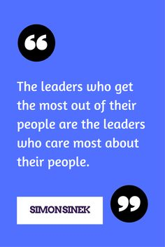 Stop Letting Others Lead Your Life With These Top Leadership Tips Quotable Quotes, Wisdom Quotes, Words Quotes, Motivational Quotes, Life Quotes, Inspirational Quotes, Happiness Quotes, Quotes Positive, Sayings