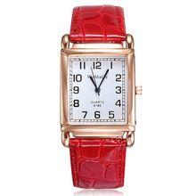 bf53132f7bac Galería de relojes mujer 2015 al por mayor - Compra lotes de relojes mujer  2015 a bajo precio en AliExpress.com - Pág relojes mujer 2015
