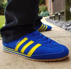 Adidas Og, Adidas Shoes, Adidas Spezial, Football Casuals, Cool Kids, Sneakers Fashion, Adidas Originals, Trainers, Fancy