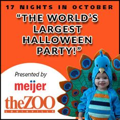 halloween 2015 events in and around louisville ky