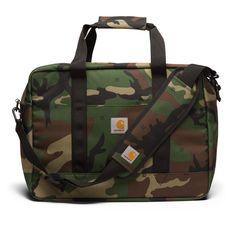 7628a307f2fc Carhartt Richardson Bag Carhartt Bag