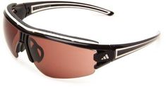 adidas evil eye halfrim pro L Rectangle SunglassesShiny Brown Off White FrameLST ActiveLST Bright LensOne Size >>> Visit the image link more details. (This is an affiliate link) Running Sunglasses, Sports Sunglasses, Oakley Sunglasses, Streetwear, Rectangle Sunglasses, Evil Eye, Off White, Eyewear, Lens