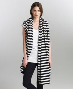 #Cashmere Throw | Collection | ME EM SS13 | ME EM  women clothes #2dayslook #new #clothes #nice  www.2dayslook.com