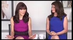 "Dr. Kathy Fields and Dr. Katie Rodan discuss the Rodan + Fields business opportunity.  This 3 minute video could change everything for you..click "" Visit"" and check it out then let's talk.  Join our team : https://kcaffray.myrandf.biz For more information : kathycaffray@gmail.com"