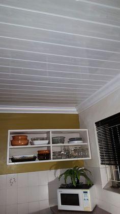 Decorative Ceiling Panels Pvc Ceilings Cladding