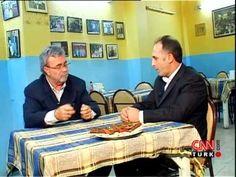 Adana kebabı nasıl yapılır? - YouTube