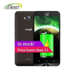Original Asus Zenfone Max ZC550KL mobile phone 5000mAh battery 5.5 inch HD MSM8916 Quad Core 2GB RAM Dual SIM cellphones     Tag a friend who would love this!     FREE Shipping Worldwide     Get it here ---> https://www.techslime.com/original-asus-zenfone-max-zc550kl-mobile-phone-5000mah-battery-5-5-inch-hd-msm8916-quad-core-2gb-ram-dual-sim-cellphones/