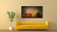 Obrazy - TEKVIČKOVÉ KVARTETO fotoplátno 60x40 cm - 7263836_ Sofa, Couch, Photo Art, Photos, Furniture, Home Decor, Homemade Home Decor, Pictures, Settee