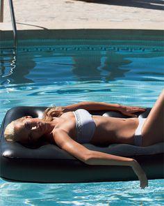 Reggiseno More 27,90€  Brasiliana Drop 19,90€  #SiSi #Goldenpoint #bikini