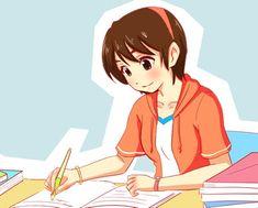 NHK World - Japanese lessons