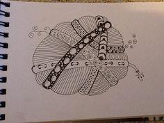 Yarntangle