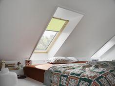 Waking up isn't that bad. Double Vitrage, Beautiful Bedrooms, Good Night Sleep, Barre, Furniture, Rotation, Design, Design Room