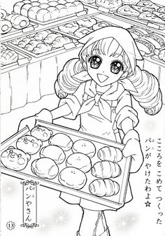 cowgirl princess coloring pages - photo#38