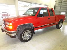 1997 gmc sierra 1500 curb weight